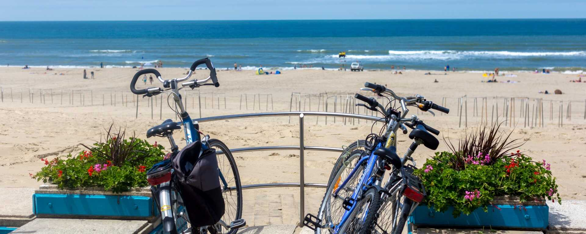 France Velo Tourisme All Cycling Routes In France