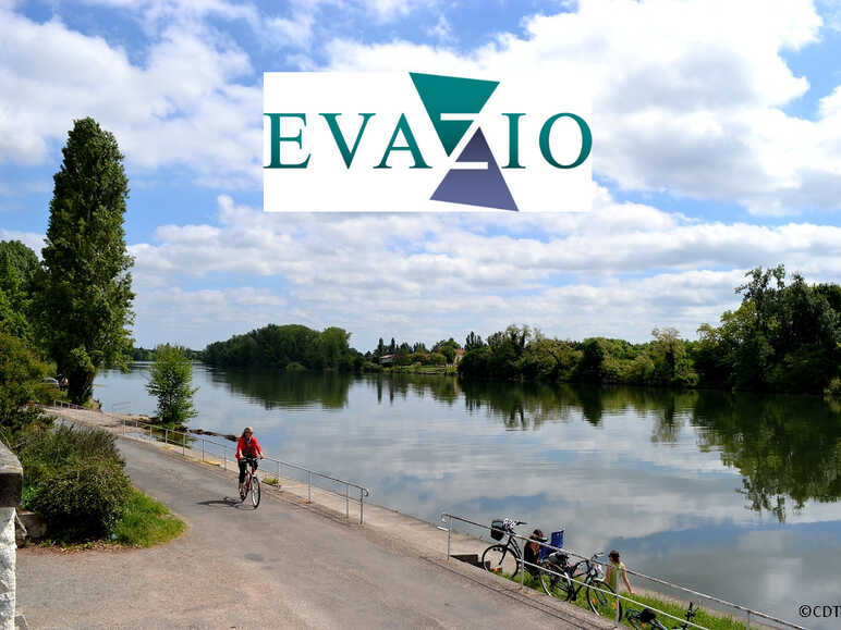 Evazio is an incoming travel agency located in Bordeaux