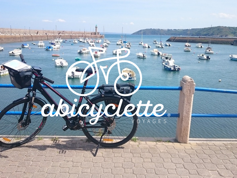 Cycling trips with the A Bicycle Agency