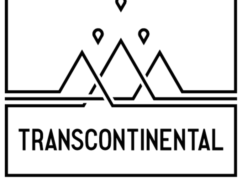 Logo de La Transcontinental Race